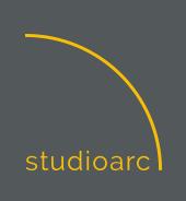 Studioarc